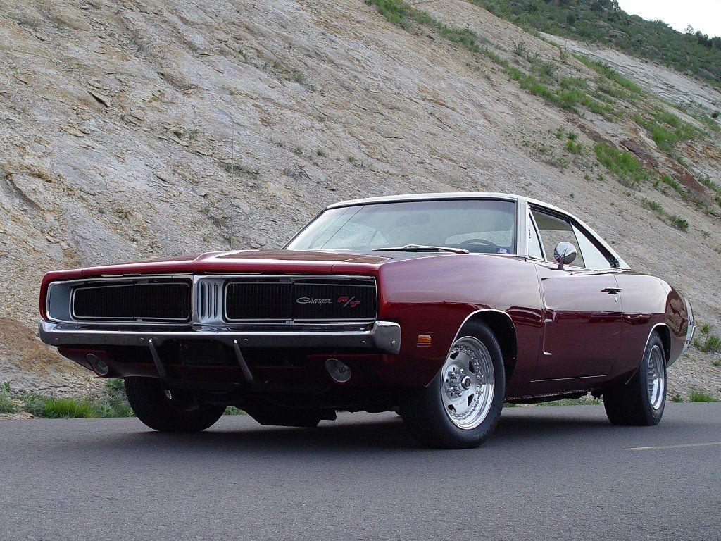 1969 dodge charger 01 windows wallpapers media charger club of wa. Black Bedroom Furniture Sets. Home Design Ideas